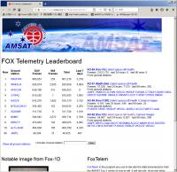 Fox1d190804_11uv