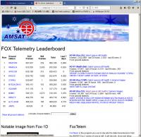 Fox1d190811_11lv