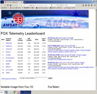 Fox1d190813_11uv
