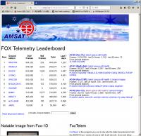 Fox1d190826_09lv