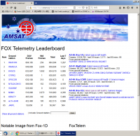 Fox1d190826_11uv