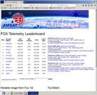 Fox1d190826_21uv