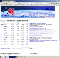 Fox1d190827_10uv