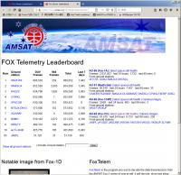 Fox1d190830_09uv