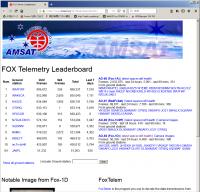 Fox1d190830_21uv
