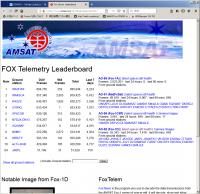 Fox1d190904_21uv