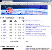 Fox1d190908_09uv