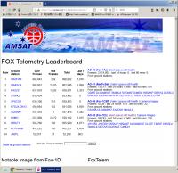 Fox1d190908_21lv