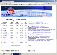 Fox1d190909_10lv