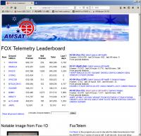 Fox1d190921_21uv