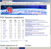 Fox1d190923_10uv