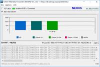 Nexus-20190711-2021wa9k6