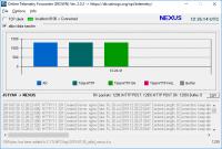 Nexus-20190726-2117wa9k6