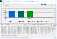 Nexus-20190729-2147wa9k6