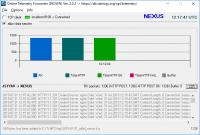 Nexus-20190731-2104wa9k6