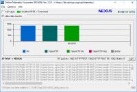 Nexus-20190802-0949wa9k6