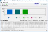 Nexus-20190812-2130wa9k6