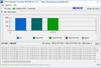 Nexus-20190814-2048wa9k6