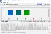 Nexus-20190819-2036wa9k6