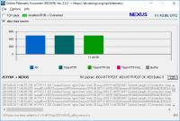 Nexus-20190828-2032wa9k6