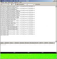 Amicalsat21012810sm