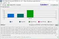 Cubeb19120519wa