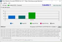 Cubeb19120719wa