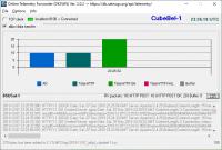 Cubeb19120808wa