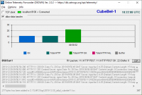 Cubeb19122018wa