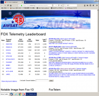 Fox1b190929_11