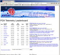 Fox1b190930_12