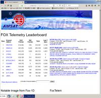 Fox1b191003_11