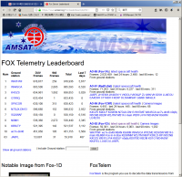 Fox1b191005_12