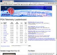 Fox1b191010_12
