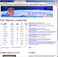 Fox1b191016_11