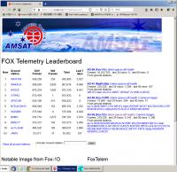 Fox1b191027_12