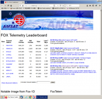Fox1b191104_12