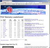 Fox1b19112011a