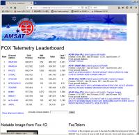 Fox1b19112611