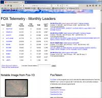 Fox1b19120710