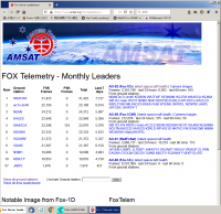 Fox1b20010212
