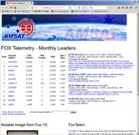 Fox1b20010611