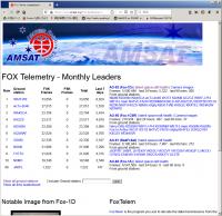 Fox1b20011612