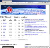 Fox1b20011911
