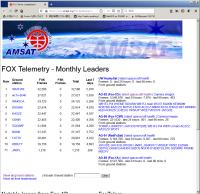 Fox1b20012211_20200122193601