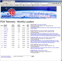 Fox1b20020812