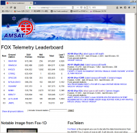 Fox1d191004_11uv