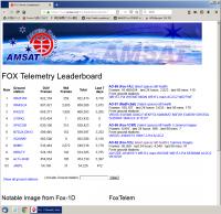 Fox1d191010_10uv