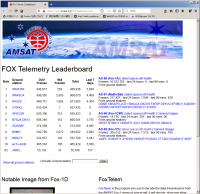 Fox1d191025_22uv_20191025225301