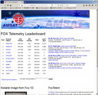 Fox1d191104_09uv